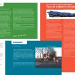 Boeskool2013_1_Page_02_web
