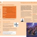 Boeskool2013_1_Page_11-web
