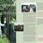 Boeskool2013_2_Page_03