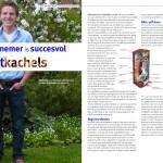 Boeskool2013_2_Page_06-web