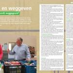 Boeskool2013_2_Page_08-web