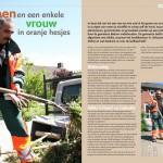 Boeskool2013_2_Page_11-web