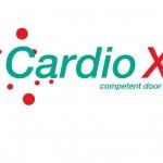 Cardio-XL