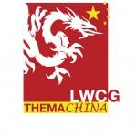 LWCG-thema-China