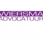 Wiersma-advocatuur