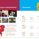 jagerbrochure2012_tekst_update3_Page_02-web