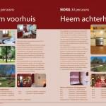 jagerbrochure2012_tekst_update3_Page_05-web