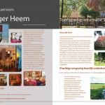 jagerbrochure2012_tekst_update3_Page_06-web