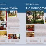 jagerbrochure2012_tekst_update3_Page_07-web